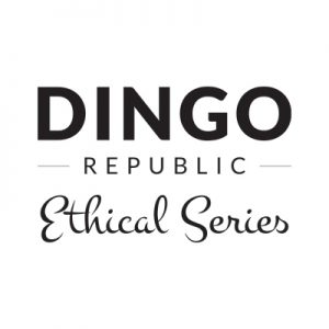 Ethical Series